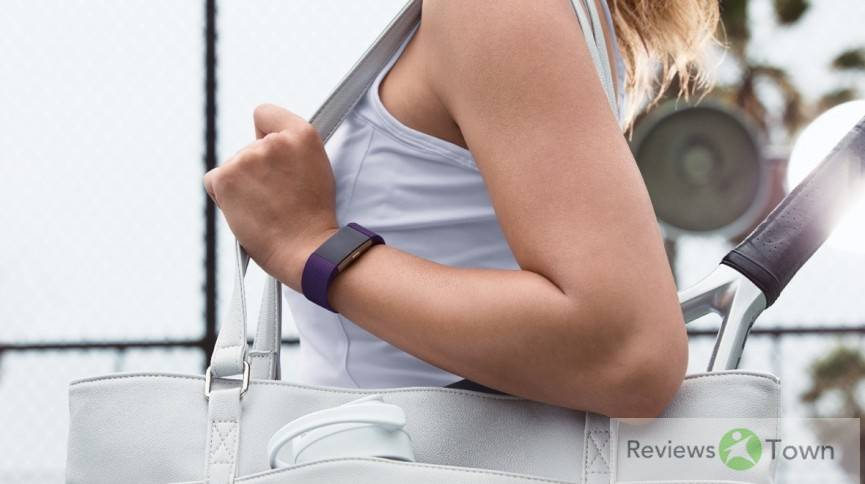 Who is actually buying wearable tech?