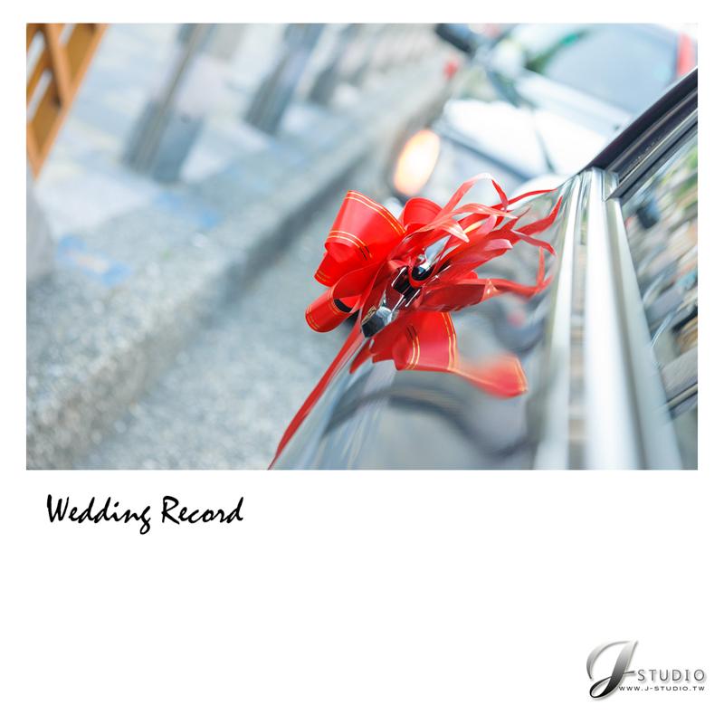 府中晶宴婚攝,晶宴,晶宴婚宴,新秘郁涵 ,婚攝小勇,台北婚攝,紅帽子工作室-003