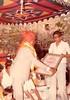 33 - Copy - Copy (13) - Copy (Phulwari) Tags: tribute ajmer sukhdev parshad phulwari famousman beawar phulwariya phulwai sukhdevphulwari phulwaripariwar