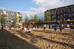 Beach 2011 do 051