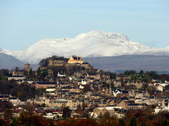 Photo of Stirling (21)