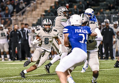 Texas High School Playoffs (darrensphoto66) Tags: hightower friendswood texashighschoolfootball devinmcadoo