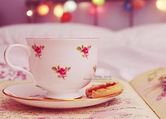(waluntain) Tags: christmas food cup glass coffee cake breakfast yummy cafe cookie candy tea sweet eating chocolate cream sugar delicious biscuit eat cupcake muffin
