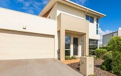 33/11 Joy Cummings Place, Belconnen ACT
