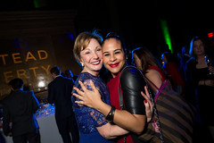 Halstead2015-93 (Halstead Property Events) Tags: newyorkcity newyork realestate holidayparty capitale longislandcity halstead peterou halsteadproperty