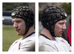 Matt Donahue (jonathanerickguzman) Tags: portrait brown college sports nature university rugby documentary rugger brownuniversity scumcap