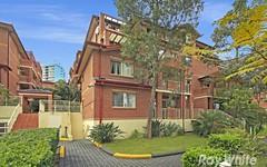 C3/88-98 Marsden Street, Parramatta NSW