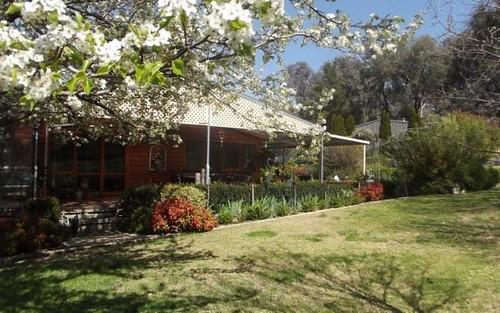 74 Lowthers Lane, Tumut NSW