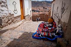 Cusco (oeyvind) Tags: peru cuzco cusco perú per xf1024mm