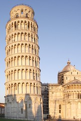 PISA TORRE PENDENTE (patrick555666751) Tags: pendente pise tour penchee campo dei miracoli champ des miracles torre italie italy italia toscane toscana toscany europa pisatorrependente tower europe flickr heart group