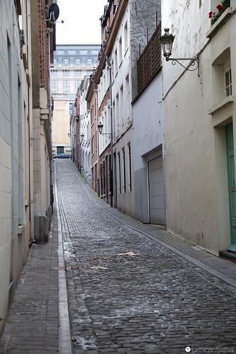 rue marie christine