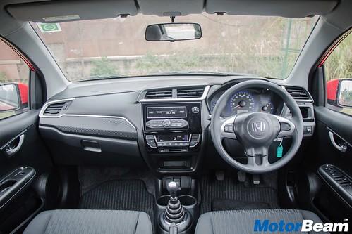 2016-Honda-Brio-Facelift-09