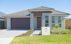 24 HUNTLEE ESTATE, Branxton NSW