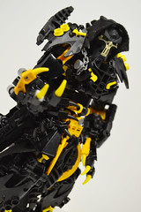 N_Shadow_33 (Shadowgear6335) Tags: bionicle lego hero factory technic ccbs moc creation shadowgear shadowgear6335