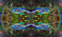 Going Through It (Michael Patnode) Tags: mikepatnode ajpatnode patnode light fun colorful art abstract photoart motion motionart photoshop nikond300s contemporaryart contemporary abstractexpressionism significantart americanabstract creativeart photoshopart incredibleart incredible amazing photographicart photographicabstractexpressionist fineartphotography visual dynamic gesturalabstraction notableaction action kineticart kinetic photography happy wild beautiful artwork unique healthcare fresh joyful photo
