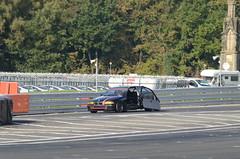 DSC_3595 (102er) Tags: racing car motorsport cars race racecar auto motorracing oulton park oultonpark uk nikon d7000 tamron classic sports club cscc classicsportscarclub