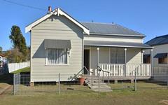 29 Alexander Street, Cessnock NSW