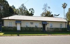 45 Carrington Street, Maitland NSW