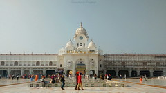 Golden Temple- Amritsar (Amit@Serendipity Imaging) Tags: india goldentemple sikhism incredibleindia religion culture heritage tradition indian
