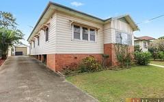 50 Lord Street, Kempsey NSW