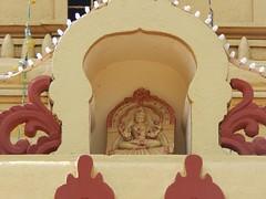 Sringeri Sharada Temple Photos Clicked By CHINMAYA M RAO (137)