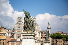 IMG_6634 (Eric.Burniche) Tags: roma roman romaitaly romaitalia rome romeitaly italy italia ancient ancientrome europe travel history