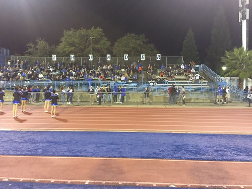 """Rocklin vs Del Oro • <a style=""""font-size:0.8em;"""" href=""""http://www.flickr.com/photos/134567481@N04/30045349870/"""" target=""""_blank"""">View on Flickr</a>"""