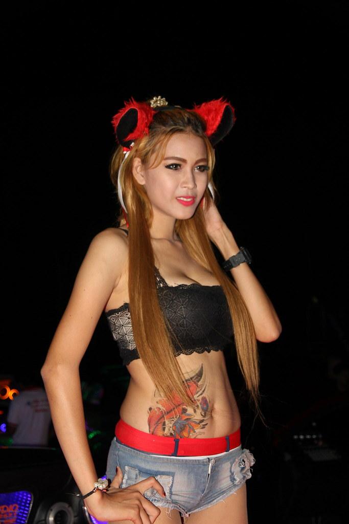 thai-girls-young-nude-erika-sepulveda-nude