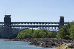 DSC_0543.jpg (jeroenvanlieshout) Tags: llanfairpg menaistrait britanniabridge wales
