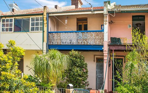 14 Shepherd Street, Marrickville NSW 2204