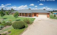 576 Glenellen Road, Gerogery NSW
