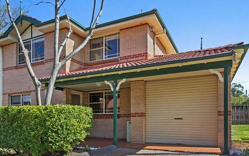 7/31-33 Fuller St, Seven Hills NSW 2147