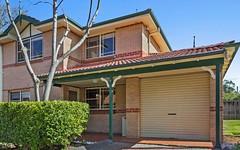 7/31-33 Fuller St, Seven Hills NSW