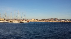 Le port du Frioul (armandtroy906) Tags: denis octobre 2016 marseille vieuxport alise paca france