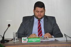 DSC_0033 (Vereador Victor da Foccus) Tags: altamira sessão do legislativo vereadores câmara xingu belo monte política