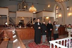 IMG_6393 (ecavliptovskyjan) Tags: krst 2011