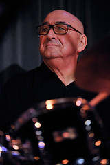 Bruno Castellucci (Zi Owl) Tags: music jazz live gig jazzstation ldh musique concert bruxelles brussel