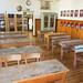 Elementary Education Specific Strategies