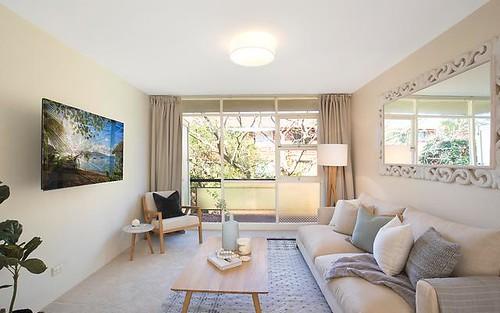 4/11 Koorala Street, Manly Vale NSW 2093