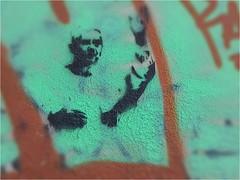 MR. FAHRENHEIT classic, 2011 in Berlin, Germany (CHANTALLE HAMMER) Tags: funk berlinfriedrichshain mrfahrenheit pasteup cigarcoffeeyesursopornobaby ursopornobabyursopornopornobaby mfhmrfahrenheitberlingermanyartstreetartstencilurbanartpasteupgraffitimrfarenheitsteckandosesteckandosegalleryursopornobaby super berlinkreuzberg berlinurbanart streetarturbanartart streetartlondon alex mfhmrfahrenheitmrfahrenheitursopornobabysoloshow berlinmittealex sticker berlin hyper berlinprenzlauerberg berlinshutterpartyshopshutterberlinshopshuttermfhshutterparty stencilgraffiti berlinmittestreetart papst hyperhyper kreuzbergstreetart berlingraffiti installation urbanart berlinstreetart 2016 stickerstickerporn germany streetart alexanderplatz