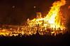 london's burning 3 (Wildsnap) Tags: aperturewoolwich wildsnap cairis london greatfireoflondon greatfire350 londonlightfestival