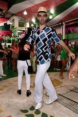 Mang Ens 161127 279 Passista Eduardo Telles (Valria del Cueto) Tags: mangueira palciodosamba quadra ensaiodequadra componentes samba verdeerosa bateria mestresala portabandeira carnaval carnevaleriocom carnevaledirio sambistas passista studiodelcueto valriadelcueto riodejaneiro brasil