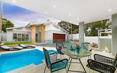 59 John Street, Granville NSW
