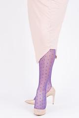20161021_14_57_22_00008.jpg (pantyhosestrumpfhose) Tags: pantyhose strumpfhose strmpfe tights sheers collant nylon nylonlegs pantyhoselegs bestrumpftebeine feet legs schuhe shoe