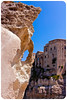 Un angolo di Tropea (kiareimages1) Tags: calabria mediterraneo italia vibovalentia tropea