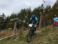 IMG_3836 (wataru.takei) Tags: iphone mtb iphone6splusbackcamera415mmf22 mountainbike race ens japan fujimikougen miurapenninsulamtbproject