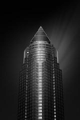 Apex (vulture labs) Tags: fine art photography long exposure frankfurt germany bw