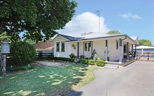 16 Cornwell Avenue, Richmond NSW 2753