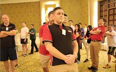 teambuilding-loscam25 (teambuildinggallery) Tags: teambuilding dusit thani bangkok