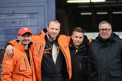 VLN10R2D10D38 (rent2drive_racing) Tags: vln rcn renault porsche motorsport prowin go2adenau ilregalo erfolg glcklich zufrieden erfolgreich team motivation 2016